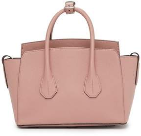 Bally Small Sommet Tote
