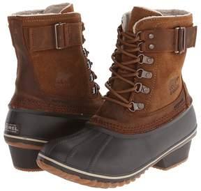 Sorel Winter Fancytm Lace II Women's Boots