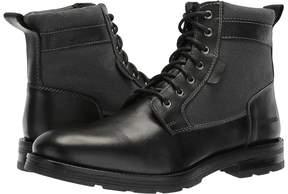 UNIONBAY Murray Men's Boots