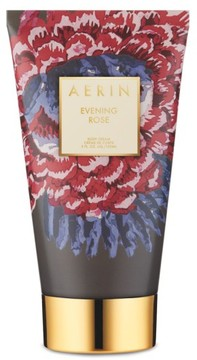 Estee Lauder Aerin Beauty Evening Rose Body Cream
