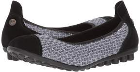 Bernie Mev. Bella Me Women's Flat Shoes
