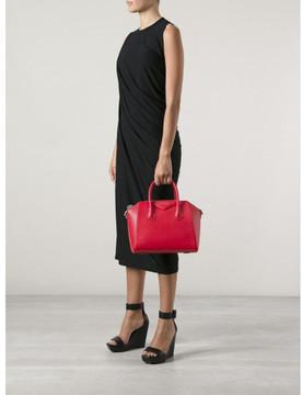 Givenchy small 'Antigona' tote