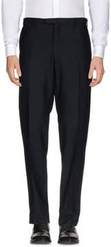 Pal Zileri Casual pants
