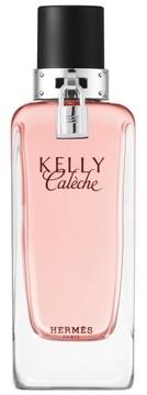 Hermes Kelly Caleche - Eau De Parfum
