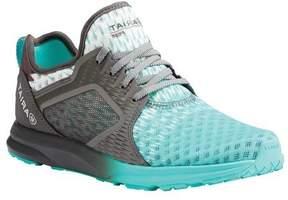 Ariat Women's Fuse Sneaker