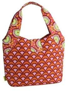 Amy Butler Women's Honeysuckle Tote.