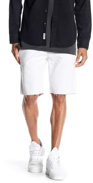 Hudson River Chino Shorts