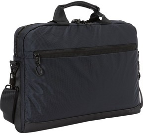 Kenneth Cole New York Kenneth Cole Reaction Case Of Birth Laptop Case