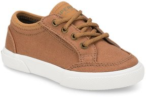 Sperry Boys' Deckfin Jr Sneakers