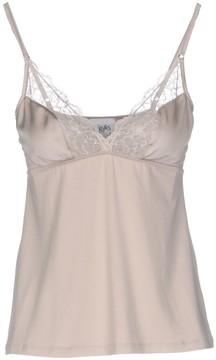 Christies Sleeveless undershirts
