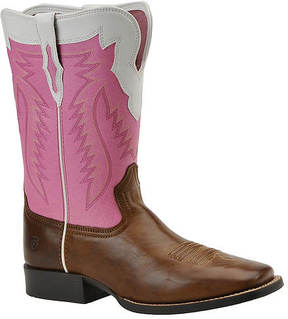 Ariat Buscadero (Girls' Toddler-Youth)