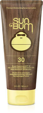 Sun Bum Travel Size Sunscreen Lotion SPF 30