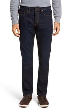 Rodd & Gunn Men's Fanshawe Straight Leg Jeans