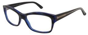 Gucci Unisex Gg3205 53mm Optical Frames.