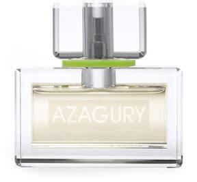 AZAGURY Green Crystal Perfume Spray, 1.7 oz./ 50 mL