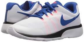 Nike Tanjun Racer Boys Shoes