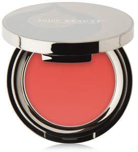 Juice Beauty PHYTO-PIGMENTS Last Looks Blush - Orange Blossom - bright coral
