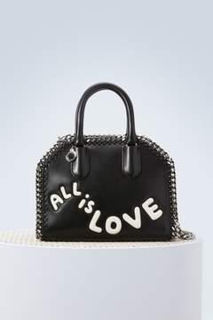 Stella McCartney All Is Love Tiny Falabella Box