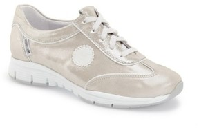 Mephisto Women's 'Yael' Soft-Air Sneaker