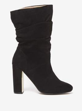Dorothy Perkins **Lilly And Franc 'Jax' Heeled Boots