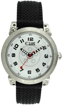 Equipe Hub Collection Q202 Men's Watch