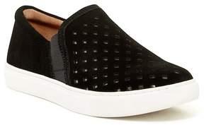 Corso Como Sunday Slip-On Sneaker