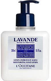 L'Occitane Lavender Hand Lotion