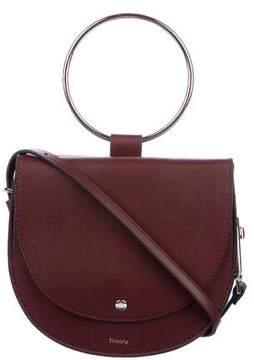 Theory Whitney Crossbody Bag