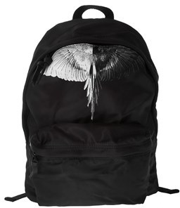 Marcelo Burlon County of Milan MENS BAGS