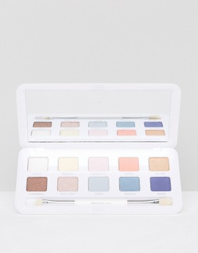 Models Own Limited Edition Celestial Enchanted Eye Palette