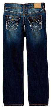 True Religion Ricky Jean (Little Boys)