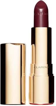 Clarins Joli Rouge Lipstick - 100% Exclusive