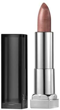 Maybelline Color Sensational Matte Metallics Lip Color - 0.17 fl oz