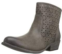 Billabong Women's Bursting Sun Ankle Bootie.