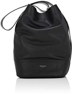 Rag & Bone Women's Walker Sling Shoulder Bag