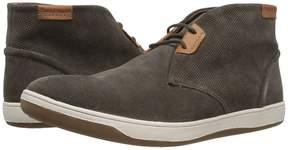 Hush Puppies Taja Commissioner Men's Lace up casual Shoes