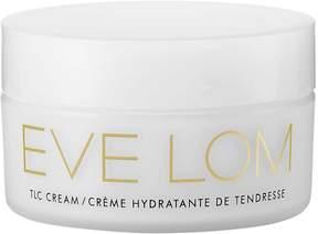 Eve Lom Women's TLC Cream