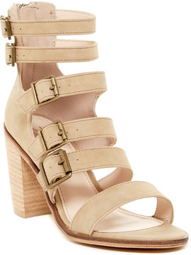 Rebels Yandy Heeled Sandal
