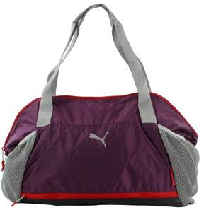 Puma Fit AT Workout Bag