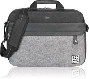 Asstd National Brand Urban Code 15.6 Briefcase