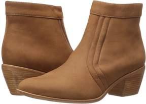 Matisse Cece Women's Boots
