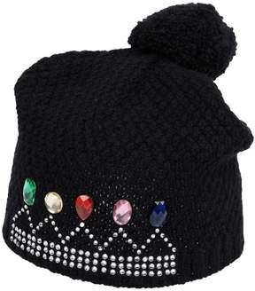 Simonetta Hats