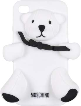 Moschino Hi-tech Accessories
