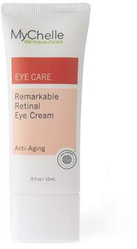 MyChelle Dermaceuticals Remarkable Retinal Eye Cream