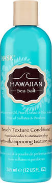 Hask Hawaiian Sea Salt Texture Conditioner
