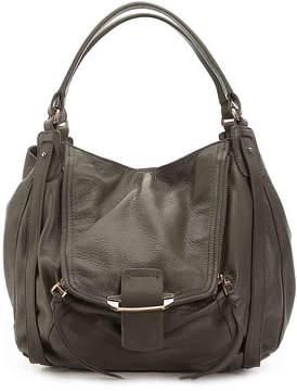 Kooba Women's Jonnie Leather Shoulder Bag