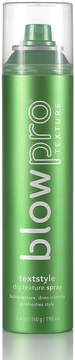 JCPenney BLOW PRO blowpro textstyle Dry Texture Spray - 5.6 oz.