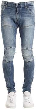 G Star 5620 3d Super Slim Denim Jeans