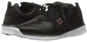DC Heathrow SE Women's Skate Shoes
