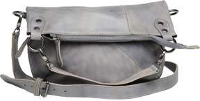 Bed Stu Tahiti Foldover Crossbody Bag